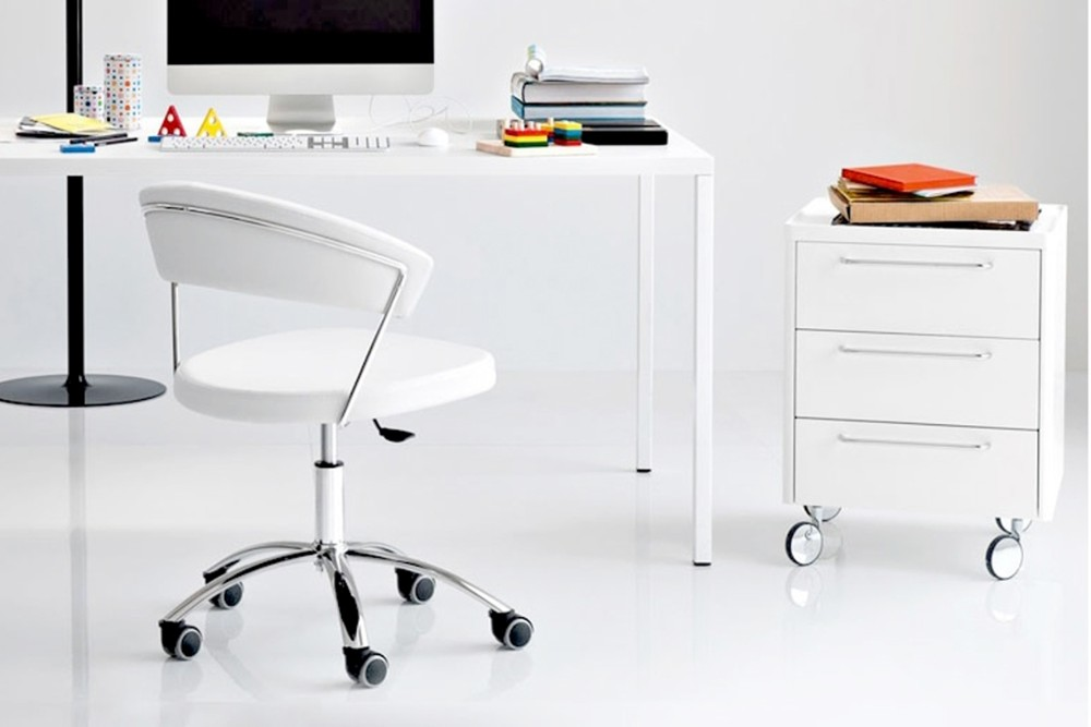 new york office chair by connubia calligaris copy new-york-office-chair-by-connubia-calligaris copy.jpg new york connubia dining
