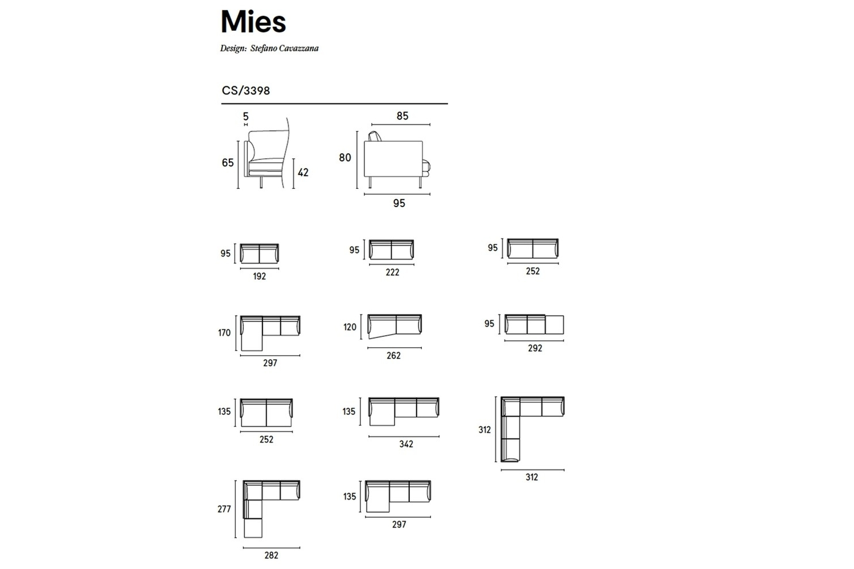MIES Sofas Calligaris Schematics 2018 UDATED 01 MIES_Sofas_Calligaris_Schematics_2018_UDATED_01.jpg
