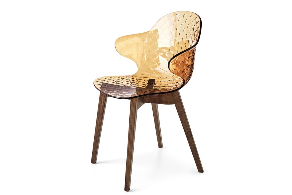 saint%20tropez%20wood%201.jpg SAINT TROPEZ_ Designed by: Archirivolto: Dondoli and Pocci_ polycarbonate shell_ a quilted-effect backrest_ transparent and opaque shades_ BY CALLIGARIS_Made in Italy saint%20tropez%20wood%201.jpg