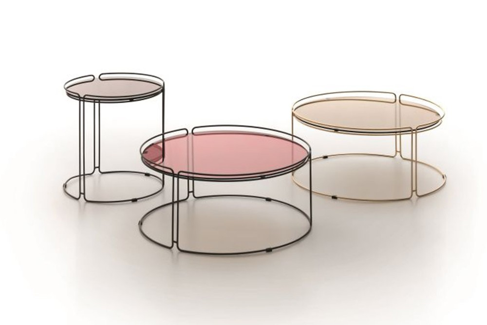 Monolith%20complementary%201.jpg Monolith complementary furniture_By Ditre Italia_Made in Italy_Designed by Daniele Lo Scalzo Moscheri_ Round and Square Shaped_Metal frame_Glass top_Coloured glass_ Monolith%20complementary%201.jpg