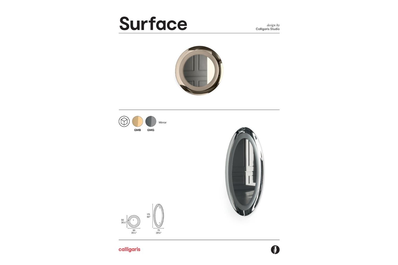 Schematic Surface 2020 page 001 Schematic Surface_2020-page-001.jpg Calligaris Schematic