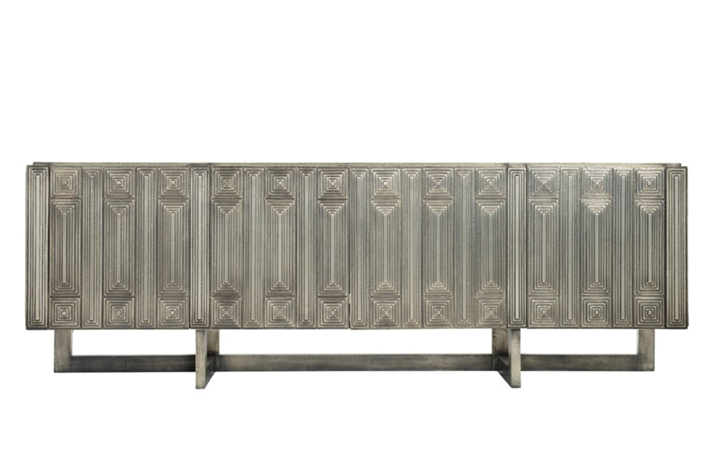 Mackintosh Credenza Bernhardt 3 Mackintosh Credenza_Bernhardt_3.jpg Bernhardt Mackintosh Sideboard
