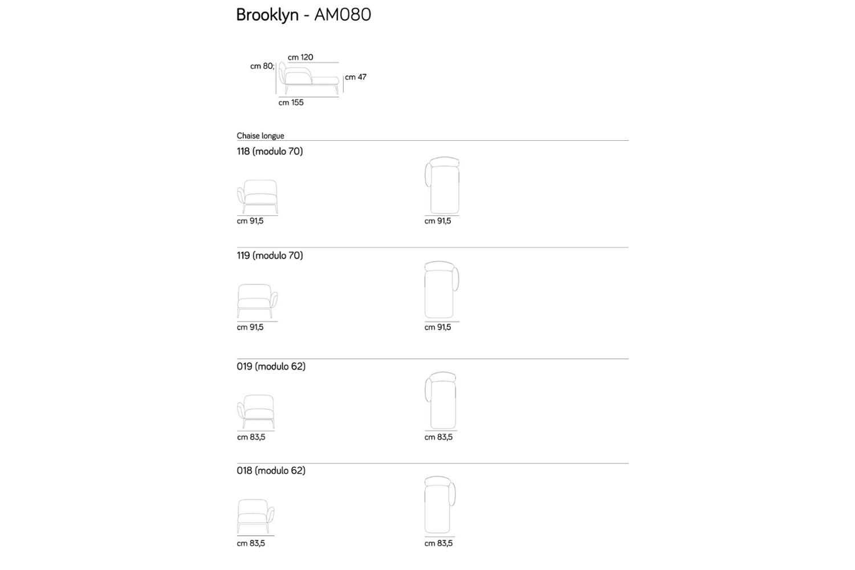 Brooklyn%20spec%20sheet%205.jpg Brooklyn Sofa _ Amura_ Designed by Stefano Bigi_Retro lines_Innovative material_Lacquered aluminium subframe_ Slender legs_ Rounded shapes Brooklyn%20spec%20sheet%205.jpg