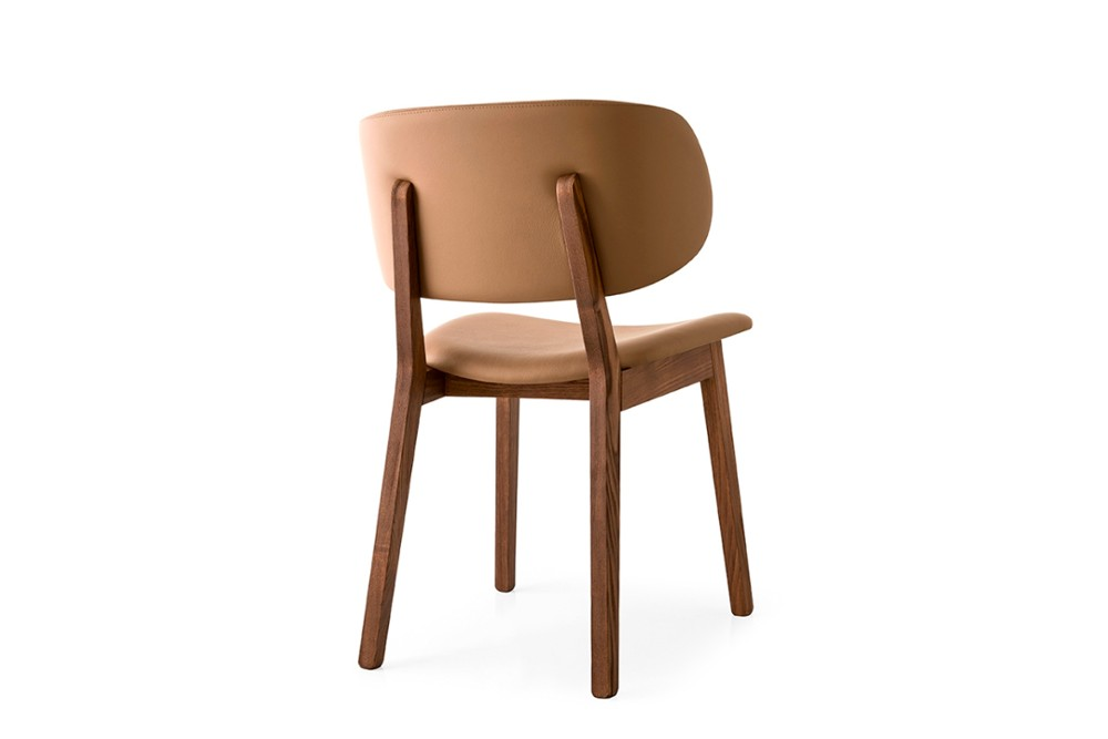 Claire cs1443 P12 L01 back Claire_cs1443_P12_L01_back.jpg claire chair wood calligaris