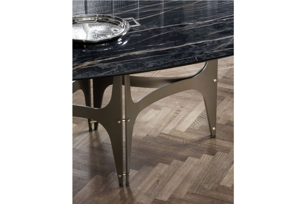 Universe%20XXL%204.jpg Universe xxl dining table_ by Bontempi casa_ Made in Italy_ Ceramic_Veneer_Solid wood_Decorative detail_H shaped Base Universe%20XXL%204.jpg
