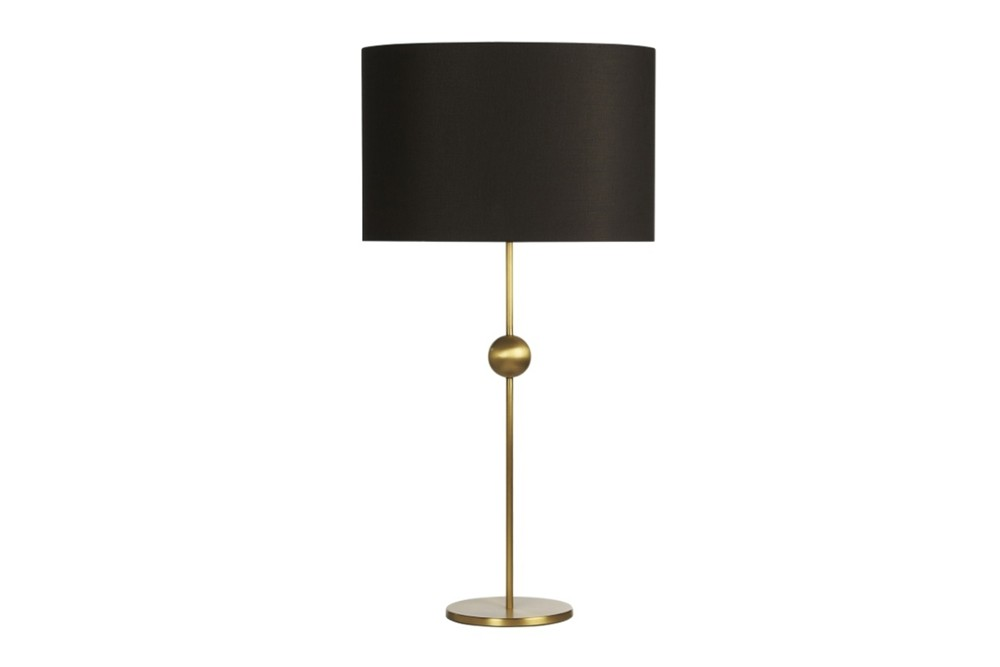 B349L Sphere Brass Table Lamp with Oval Shade Bloomingdales WEB B349L-Sphere-Brass-Table-Lamp-with-Oval-Shade_Bloomingdales_WEB.jpg