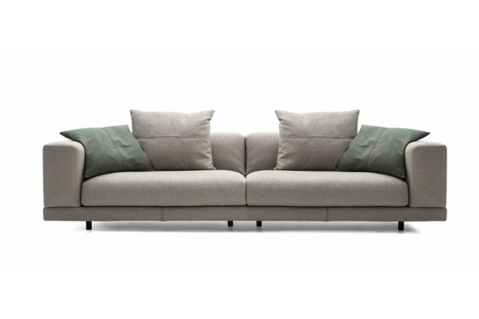Nevill low indice.jpg Nevyll sofa_Made by Ditre Italia_In Italy_Low back and High back options_ Fabric and Leather Upholstery Nevill low indice.jpg
