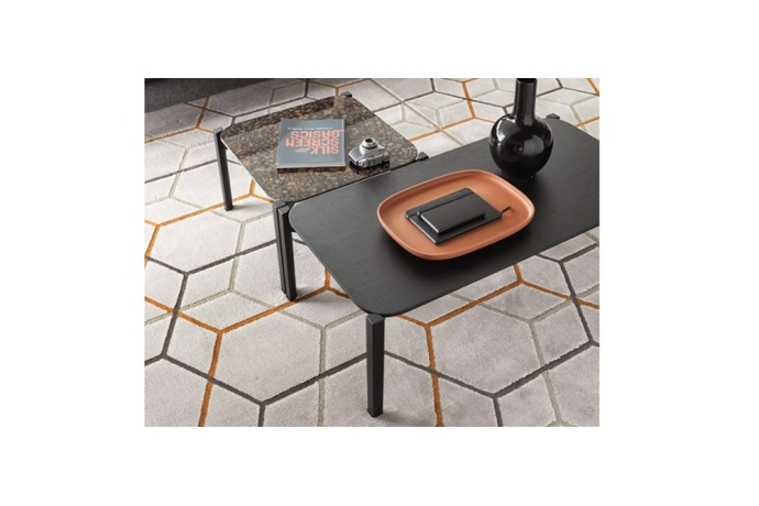 palette%205.jpg Palette coffee table_ Made by Calligaris_ Italy_Ash wood frame_ Designed by Achirivolto_Ash wood top_Ceremic top option_Nordic style_Minimilist design palette%205.jpg