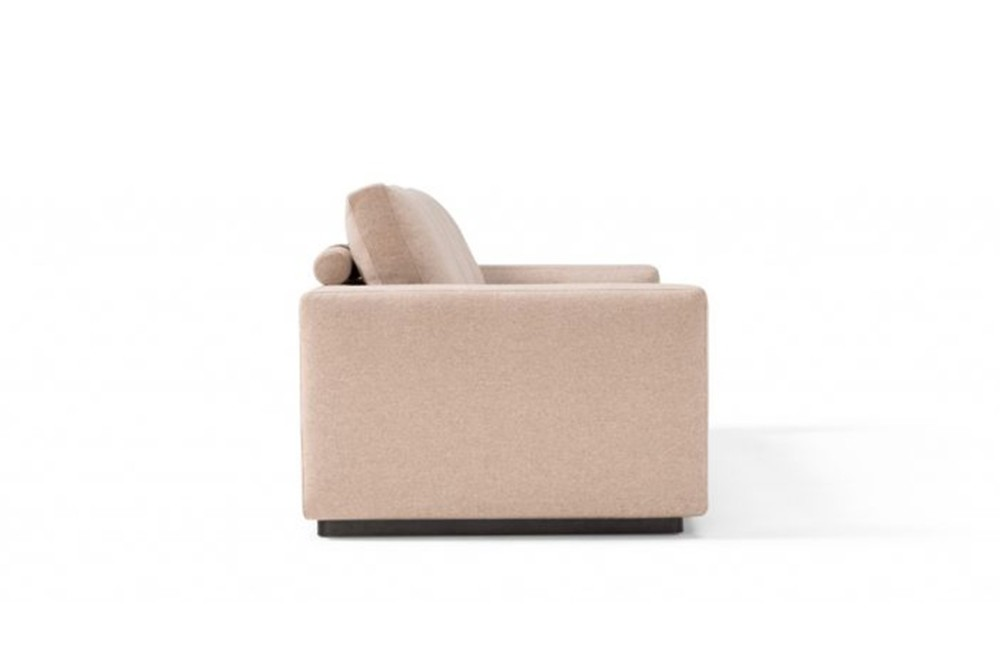 Fripp%207.jpg Fripp Sofa Range_ By Amura_ Designed by Amuralab_ Modern and contemporary_ Geometric volumes_ High level comfort Fripp%207.jpg