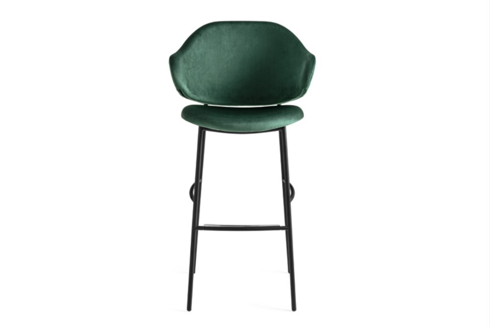 CALLIGARIS HOLLY DINING CHAIR STOOL CALLIGARIS HOLLY DINING CHAIR STOOL.jpg holly dining stool chair calligaris
