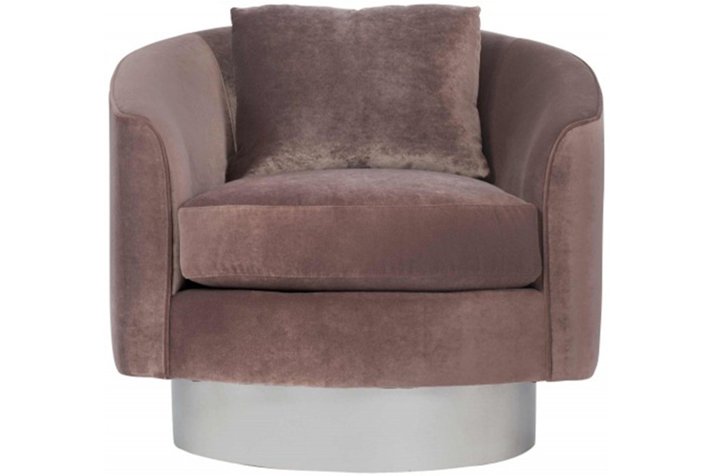 Camino 5 Camino 5.jpg Bernhardt%5FLumen sofa%5FCurved back%5Frounded arm%5Ffabric upholstery design%5F