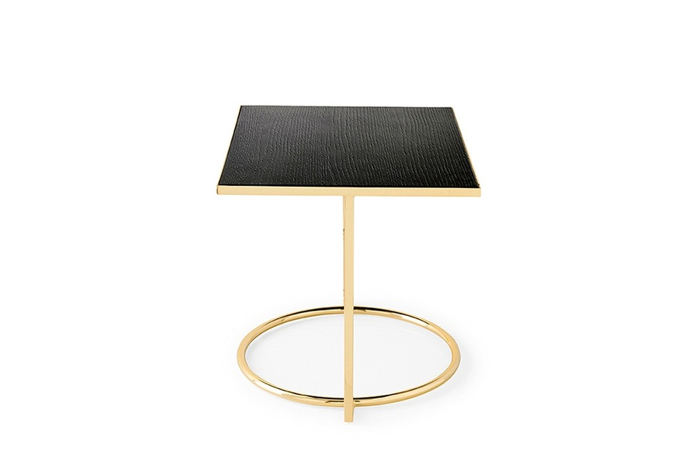 Daytona cs5115 WS Polished Brass Matt Black Lacquer side Calligaris Sidetable Occasionals PS WEB Daytona_cs5115-WS_Polished_Brass_Matt_Black_Lacquer_side_Calligaris_Sidetable_Occasionals_PS_WEB.jpg PS