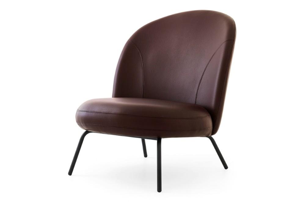 Puffy cs3408 P15 L3A Puffy_cs3408_P15_L3A.jpg puffy armchair chair calligaris