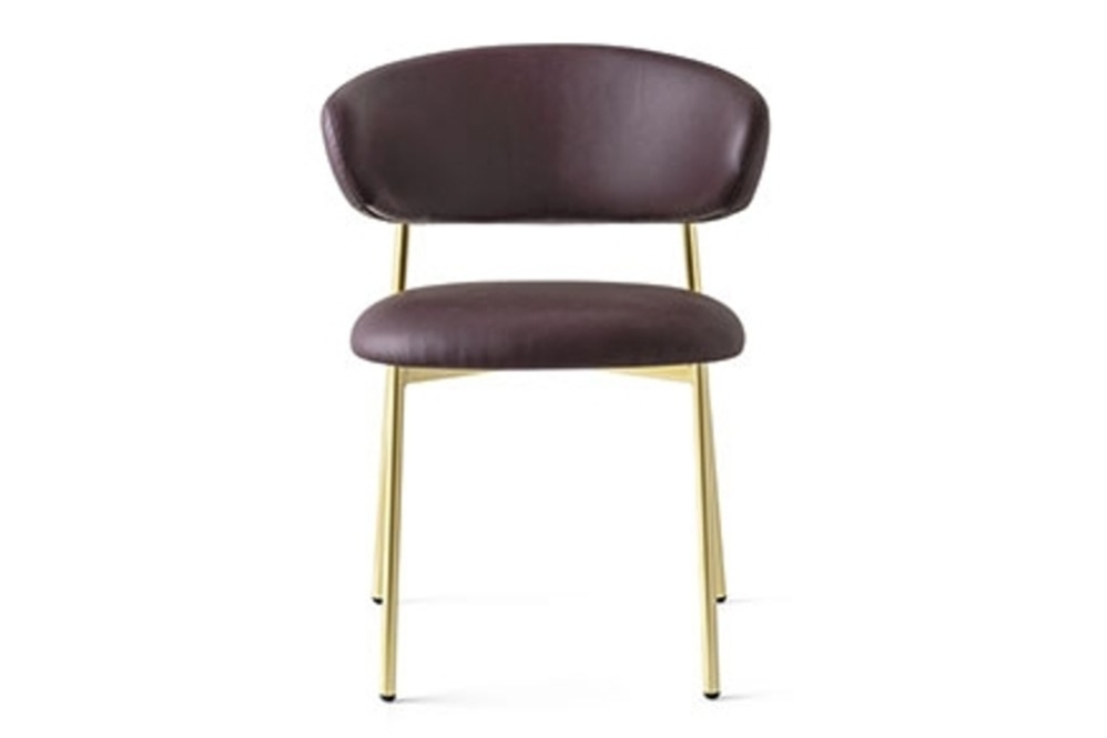 OLEANDRO CHAIR CALLIGARIS PRODUCT OLEANDRO-CHAIR CALLIGARIS PRODUCT.jpg OLEANDRO CALLIGARIS dining chair