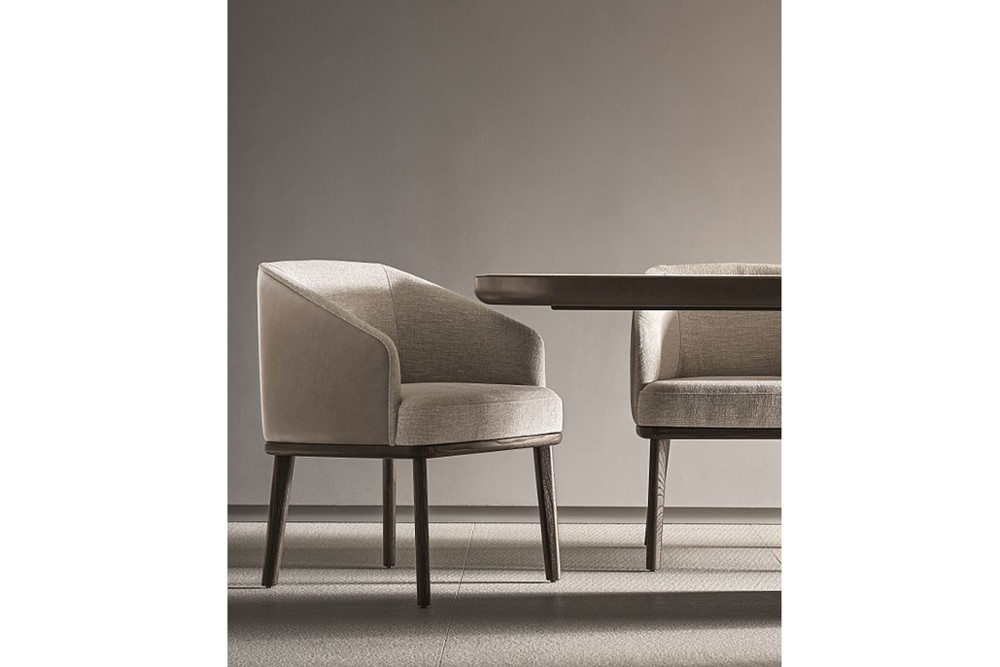 St%20tropez%204.jpg Saint Tropez Table and chair_By Ditre Italia_ Designed by DANIELE LO SCALZO MOSCHERI_Pairing ceramic and eucalyptus wood with leather and fabric St%20tropez%204.jpg