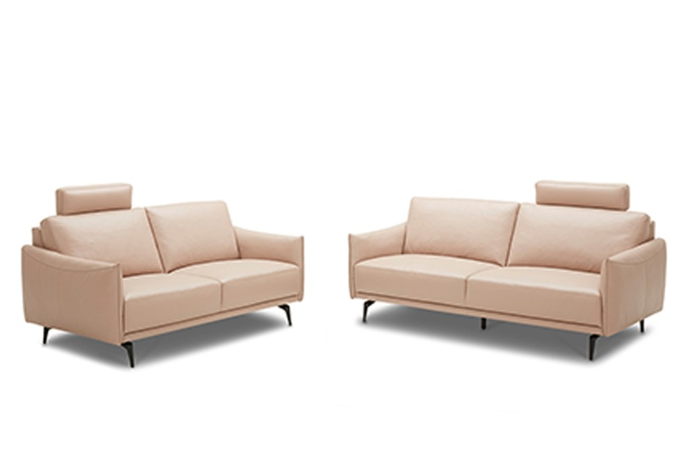 Casey%204.jpg Casey sofa_Chaise_Removable head rest_By Teknika_Leather upholstery_Minimilistic design_Metal legs_3 seater available_2 seater available Casey%204.jpg