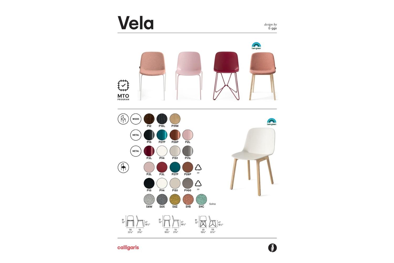 Schematic Vela 2021 page 001 Schematic Vela_2021-page-001.jpg Calligaris Schematic