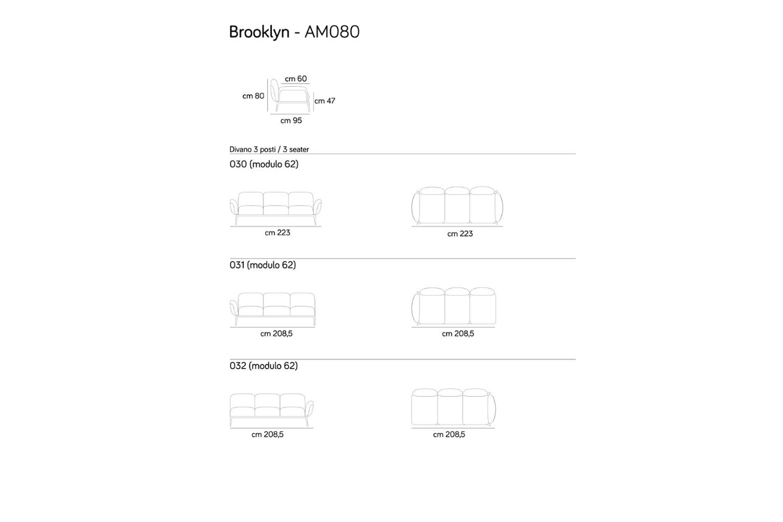 Brooklyn%20spec%20sheet%203.jpg Brooklyn Sofa _ Amura_ Designed by Stefano Bigi_Retro lines_Innovative material_Lacquered aluminium subframe_ Slender legs_ Rounded shapes Brooklyn%20spec%20sheet%203.jpg
