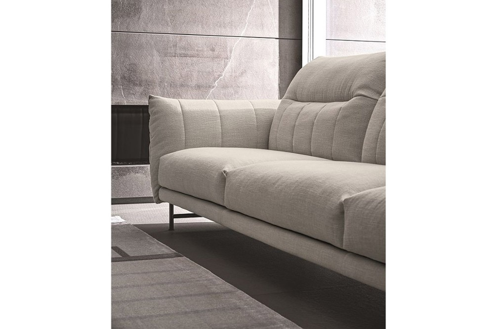 On%20line%20sofa%202.jpg On Line sofa_By Ditre italia_ Designed By Anna Von Schewen_Made in Italy_Adjustable backrests and armrests_Metal frame and legs_ Fabric Upholstered seat_Various sizes On%20line%20sofa%202.jpg