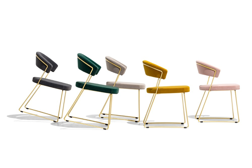 new york chair new connubia 1 new york chair new connubia 1.jpg new york connubia dining