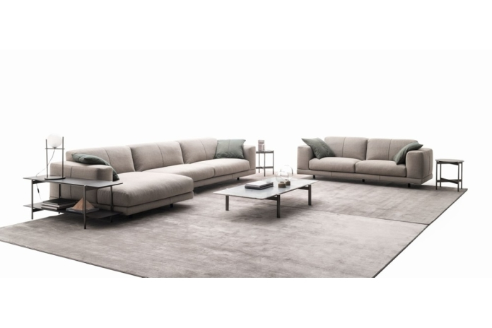Nevill comp. 2.jpg Nevyll sofa_Made by Ditre Italia_In Italy_Low back and High back options_ Fabric and Leather Upholstery Nevill comp. 2.jpg