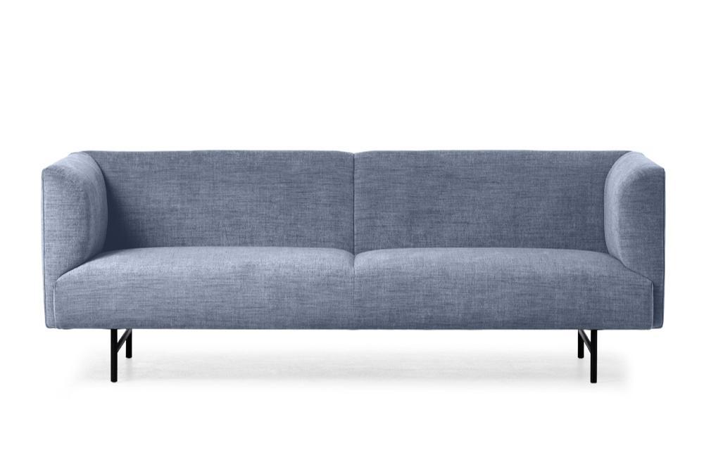 Solv-Magda-Sofa-3seater-Fabric-Denim-Front.jpg Solv Magda Sofa 3seater Fabric Denim Front Solv-Magda-Sofa-3seater-Fabric-Denim-Front.jpg