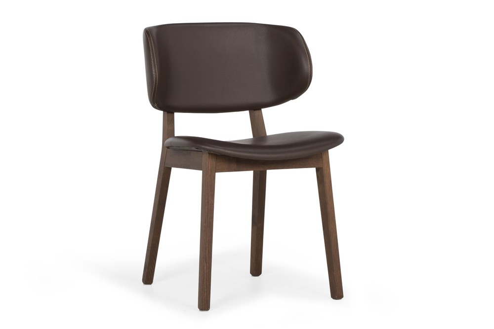 Claire Dining Chair Calligaris CoffeeLeather WalnutWood Angle Claire_Dining_Chair_Calligaris_CoffeeLeather_WalnutWood_Angle.jpg
