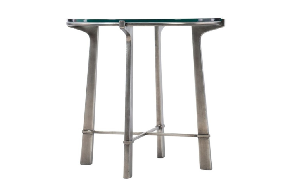 BERNHARDT TELFORD ACCENT TABLE BERNHARDT-TELFORD-ACCENT-TABLE.jpg BERNHARDT 2020 STOCK