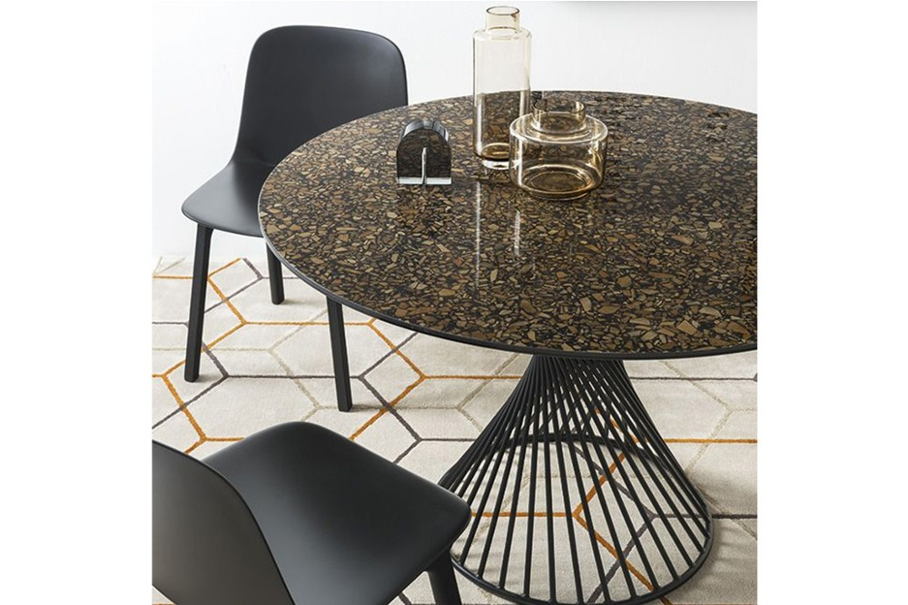 Vela%20wood%206.jpg Vela Dining Chair wooden base_Made by Calligaris_Fabric upholstered seat_Made in Italy_ Stackable option_Designed by E-ggs Vela%20wood%206.jpg