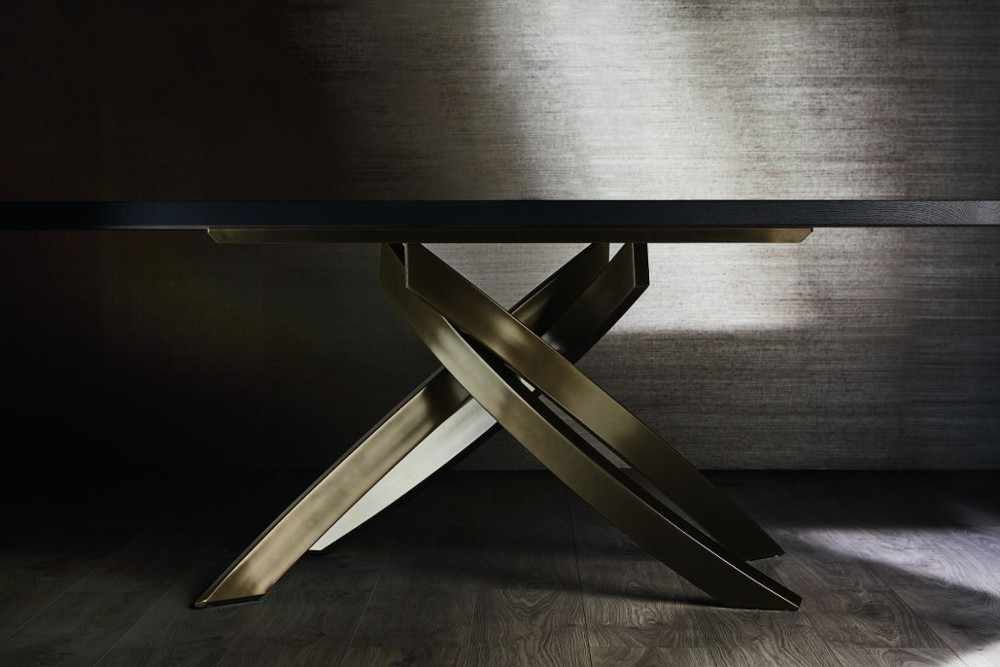 Artistico%20dining%20table%201.jpg Artistico dining table_ by bontempi casa_ made in Italy_ Sculptural base Artistico%20dining%20table%201.jpg