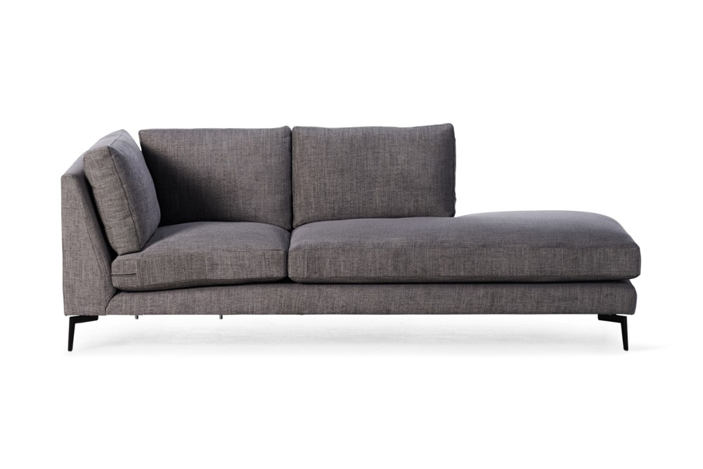 Odense Sofa Mod TGUP Grey Chaise Front Odense_Sofa_Mod_TGUP_Grey_Chaise_Front.jpg