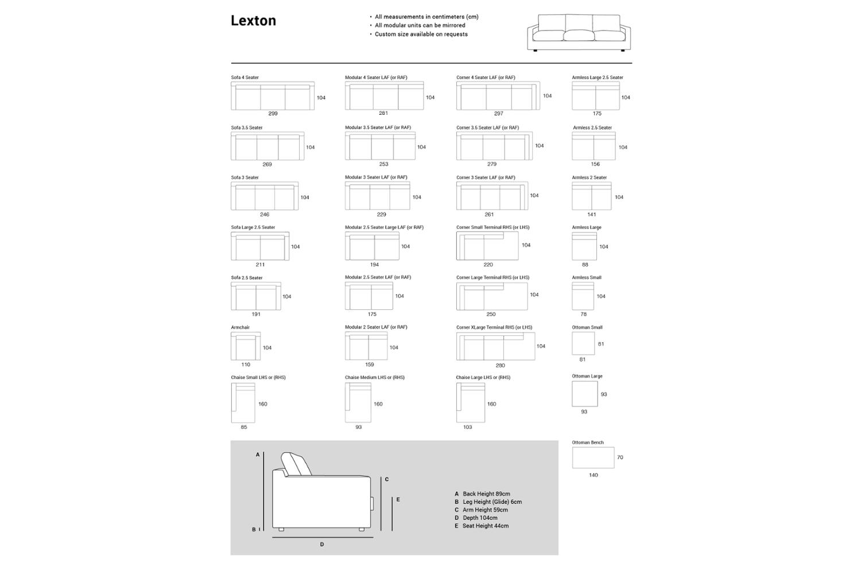 WEB Schematics Lexton Sofa FA2 012 WEB_Schematics_Lexton_Sofa_FA2-012.png