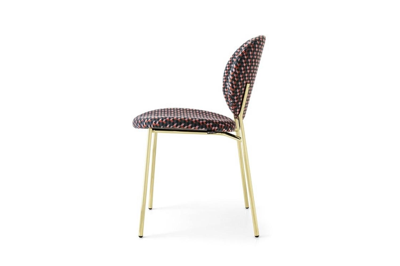 Ines 1 Ines 1.jpg Ines Dining Chair Calligaris