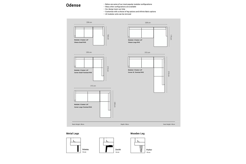Web Schematics Odense Sofa 2019 FA2 022 Web-Schematics_Odense_Sofa_2019_FA2-022.png