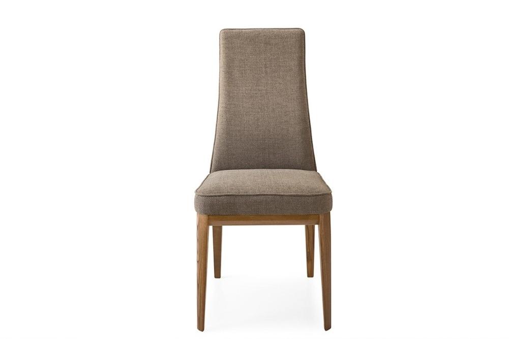 margot 87061.jpg Margot dining chair margot 87061.jpg