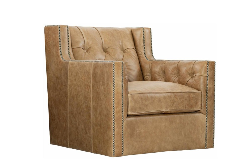 Candace 5 Candace 5.jpg By Bernhardt%5F Leather or fabric upholstery%5FCurved back and frames%5FRange of upholstery options%5F