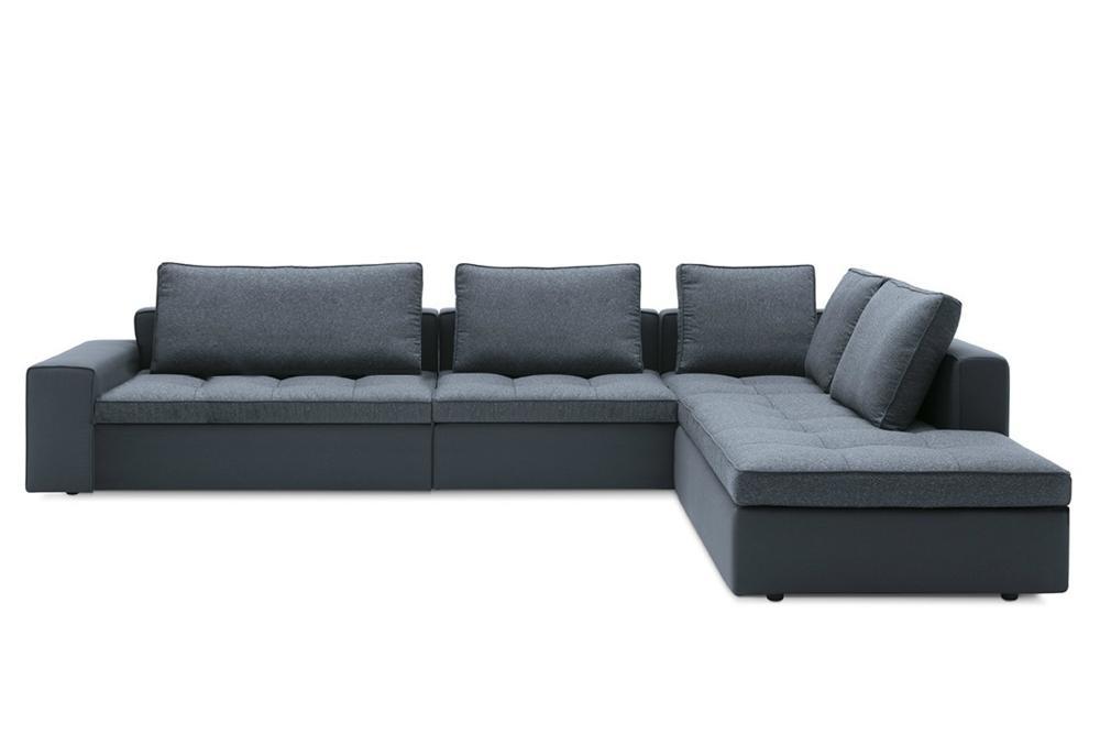 prodotti 191299 rel96ab61a3298c4cff8cc6d6ad61bcf409 Lounge Sofa Calligaris Lounge Sofa Calligaris