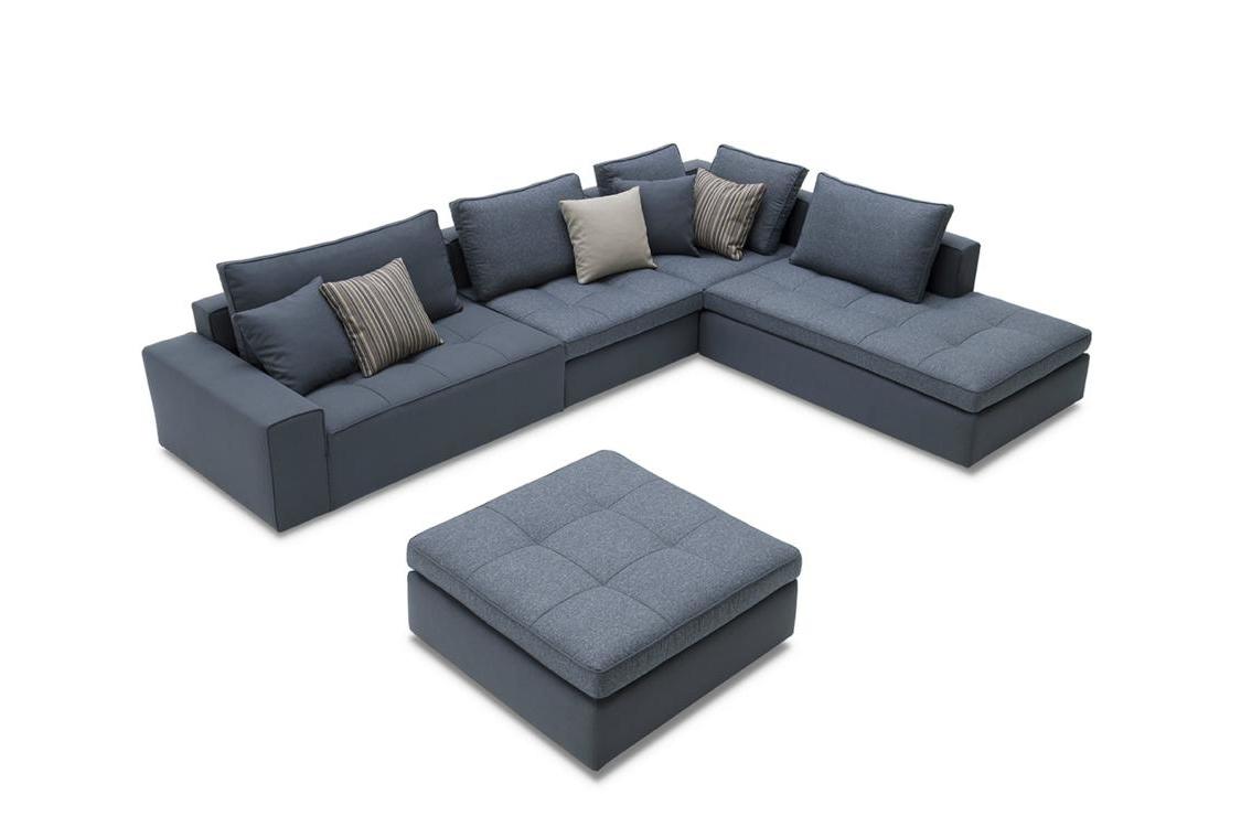 prodotti 191299 relbffd55fdb1124e3d94e6615ebfa3b044 Lounge Sofa Calligaris Lounge Sofa Calligaris