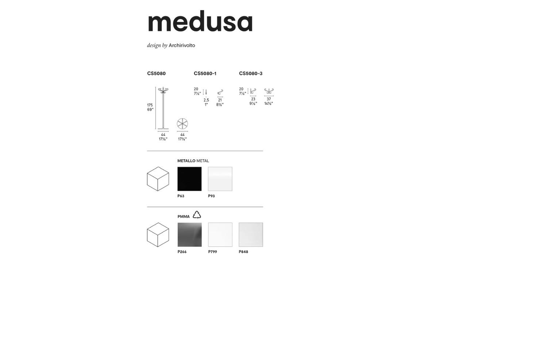 medusa schematic 2020 medusa schematic 2020.jpg calligaris occasional