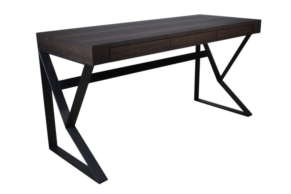 Bend Desk Closed Elementa Elementa