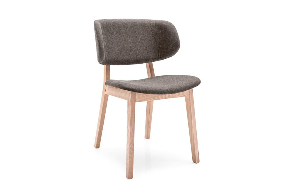 Claire cs1443 P27 A04 Claire_cs1443_P27_A04.jpg claire chair wood calligaris