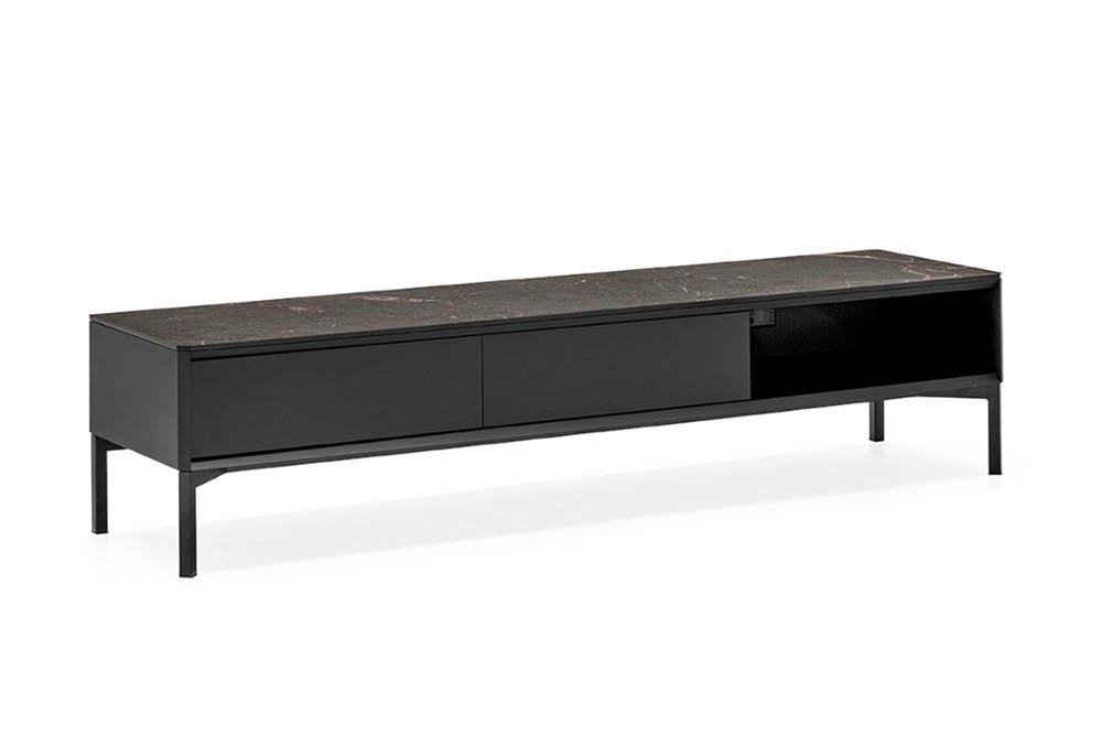 York cs6075 3 P15 P18C York_cs6075-3_P15_P18C.jpg calligaris sofa armchair