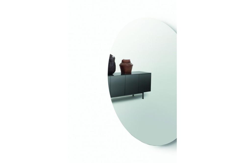 tondo 09 38 tondo_09-38.jpg Tondo%5FBontempi Casa%5Fcod%2E 09%2E38%5F180x3 L%2EP%2EH%2E Round mirror%2E %5F 09%2E41 cm %5Flacquered metal frame%2E %5Fcod%2E 09%2E42
