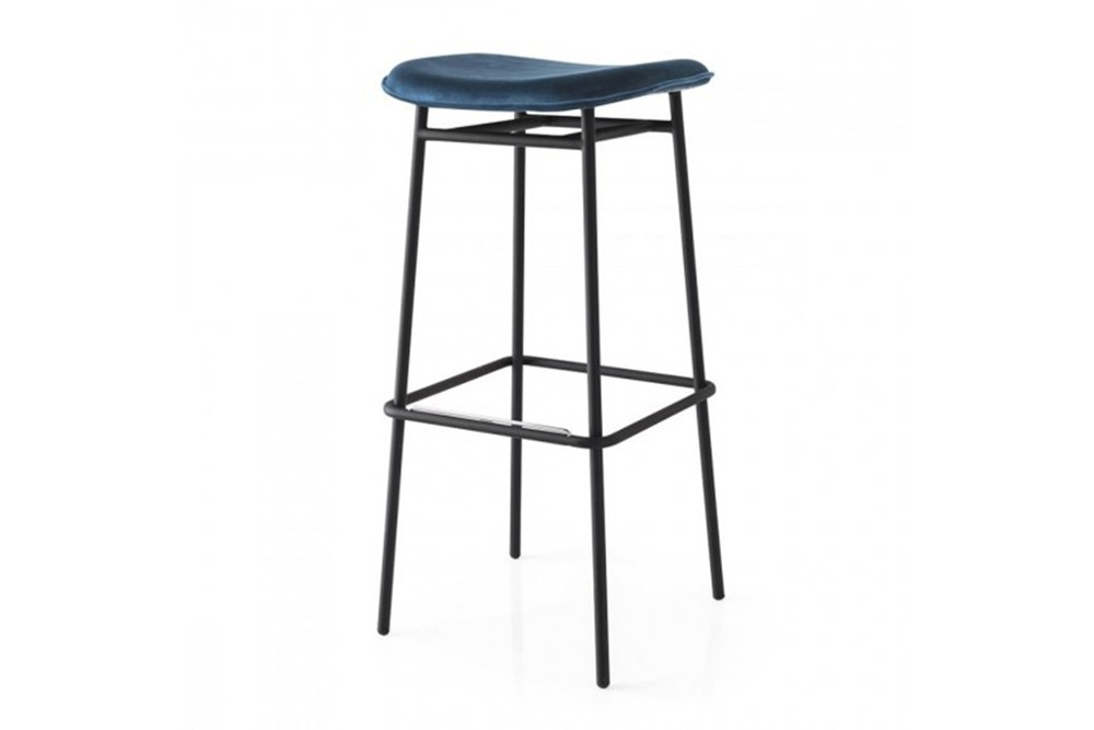 Fifties%20stool%206.jpg Fifties stool_ By Calligaris_ Made in Italy_No Back_ Leather or fabric upholstery_Designed by Busetti_Garuti_Radaelli Fifties%20stool%206.jpg