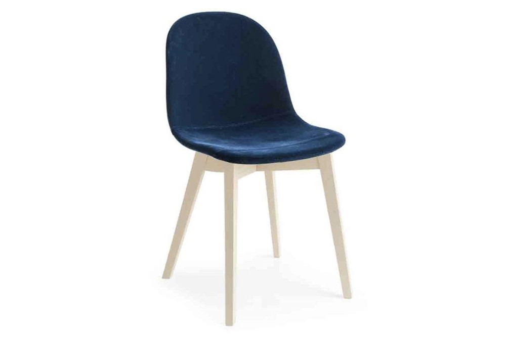 Academy Wood chair 4 Academy Wood chair 4.JPG Academy wood chair%5FBy Calligaris%5F Four legs%5F