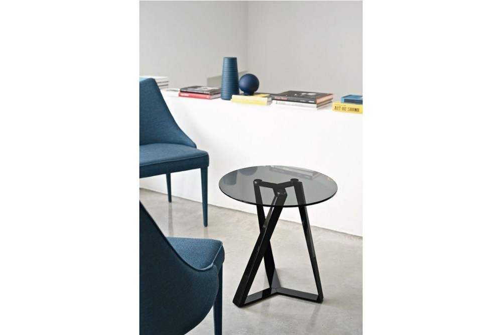 Millenium%20coffee%20table%203.jpg Millenium Coffee table_by bontempi casa_ made in italy_ angular feature metal base_ contemporary design_ Range of finishes Millenium%20coffee%20table%203.jpg