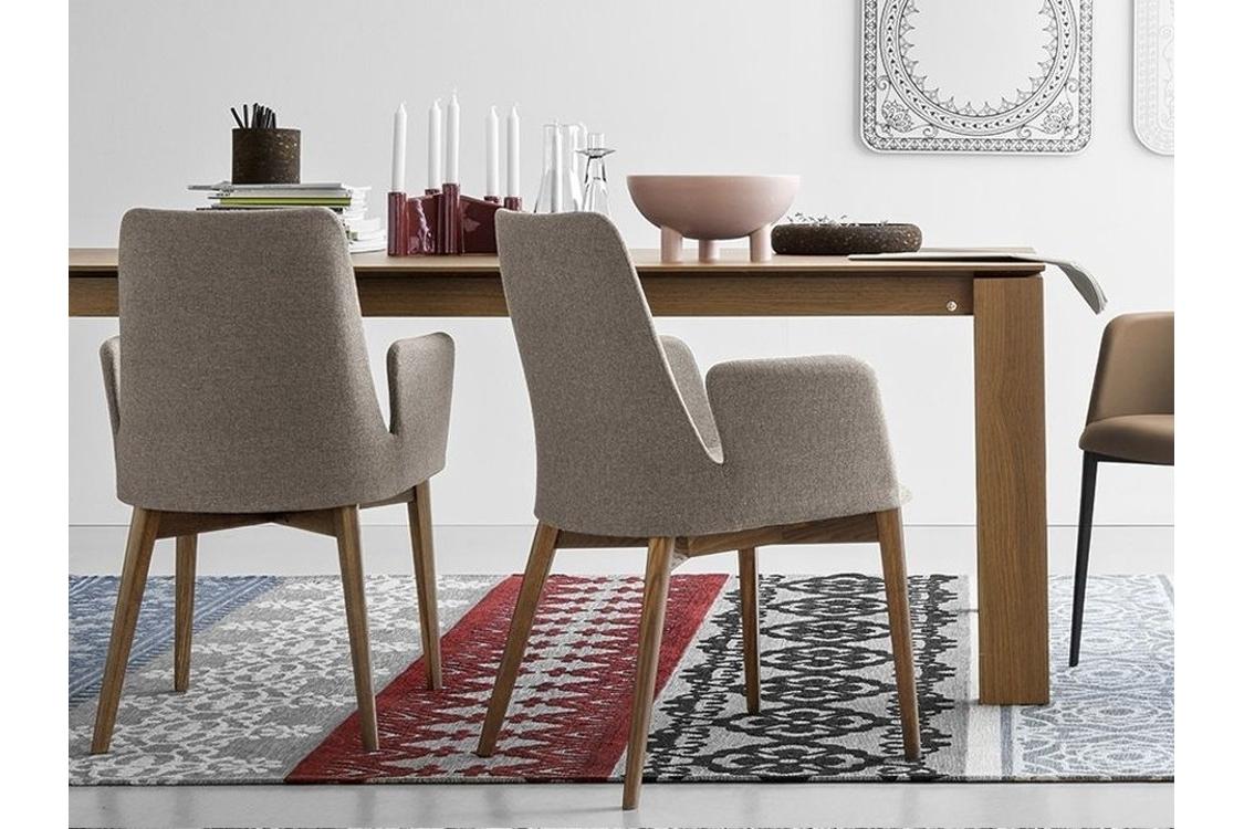 calligaris etoile metal chair 11111.jpg calligaris_etoile_metal_chair_11111.jpg calligaris etoile metal chair 11111.jpg