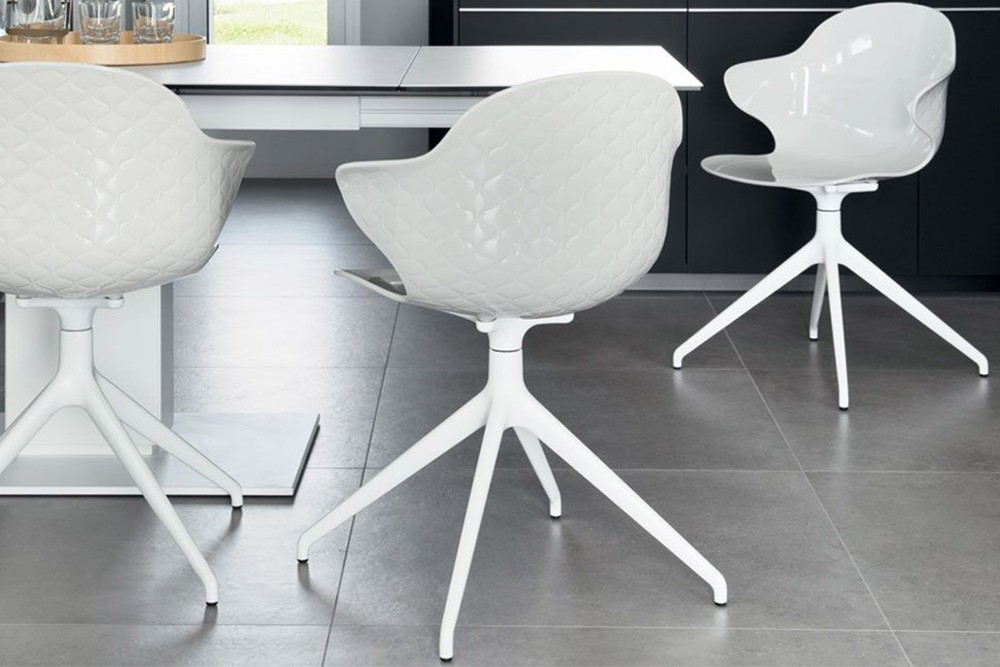 Saint%20tropez%20swivel%201.jpg SAINT TROPEZ_ Designed by: Archirivolto: Dondoli and Pocci_ polycarbonate shell_ a quilted-effect backrest_ transparent and opaque shades_ BY CALLIGARIS_Made in Italy Saint%20tropez%20swivel%201.jpg