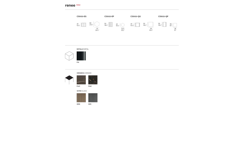 CALLIGARIS RENEE SCHEMATIC CALLIGARIS RENEE SCHEMATIC.png calligaris renee side table schematic