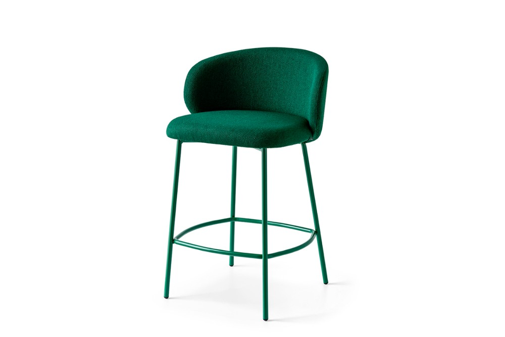 Tuka cb1995 P6L SLH copy Tuka_cb1995_P6L_SLH copy.jpg connubia 2020 occasional dining stool